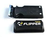 Flipper NANO 2-in-1 Scraper and Cleaner Small