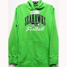 Seattle Seahawks - Women