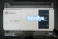 1Pc New For Ax1N-40Mr-Es Shilin Plc 90 days warranty @Fuboliya1226
