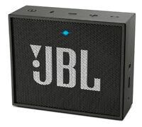 NEW JBL 3241354 JBL Go Portable BT Bluetooth Wireless Speaker - Black