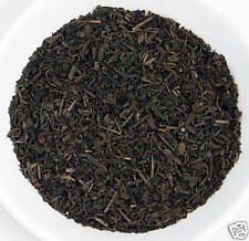 Yunnan Pu erh Mixed Vintage Blend Loose Leaf Tea 500g Maxi Pack. Catering