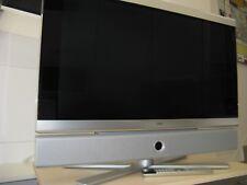 Loewe LCD TV Individual 32