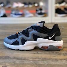 Nike Air Max Gravition Gr.42,5 Sneaker Schuhe Sportschuhe Uni AT4525 002