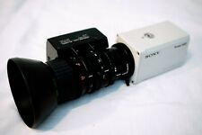 3ccd Video Camera Products For Sale Ebay