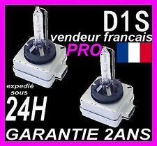 D1S AMPOULE XENON 35W 12V LAMPE FEU HID CITROEN GRAND C4 PICASSO 4300 6000K 8000