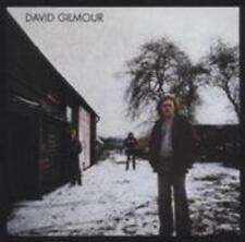 David Gilmour von David Gilmour (2006)