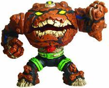 Ben 10 Omniverse Hyper Aliens Gravattack Action Figure Kids Gift Toy Cartoon Boy