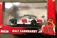 Winner's Circle Dale Earnhardt Jr NASCAR #88 1:87 Scale Diecast *FREE SHIPPING!*