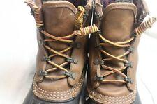LL Bean Duck Boots - 8 - Women - Vintage - GoreTex - Thinsulate