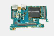 New Original motherboard main board PCB for Sony DSC-RX100M4 RX100 IV Camera