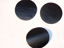 3 STOPPERS FOR TURKISH  PERCUSSION   DRUM DAVUL NEW !!!!!!!!!!!!!!!!!!