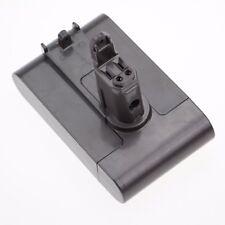 For DysonDC 35 type B Battery  Cordless animal battery DC31 DC35 DC44 DC45
