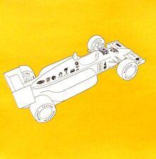 Indie 2001: Festival/Mushroom Sampler (CD) Ash/Muse/Feeder/Sting/Nick Cave/Kylie