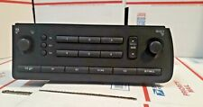 NEW GENUINE SAAB RADIO ICM INFOTAINMENT CONTROL PANEL 12804425 03 - 06 9-3 ICM1