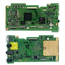 Original Main Board Motherboard MCU PCB for Nikon D3300 Cameras Repair Parts