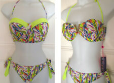 NEXT Elastane Swimwear for Women