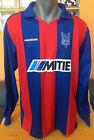SOUTH PARK RANGERS 1992 #16 Football Shirt Trikot Camiseta Maillot Soccer Jersey