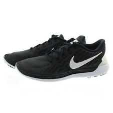 new arrival 21099 08c60 Nike 724382 Mens Free 5.0 Low Top Running Training Athletic Shoes Sneakers