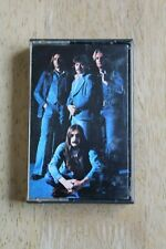 Status Quo - Blue For You (Rare Original 1976 Green Paper Label Cassette) Tested