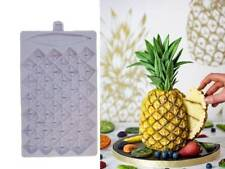 Karen Davies Tropical Pineapple Sugarcraft Mould     FAST DESPATCH