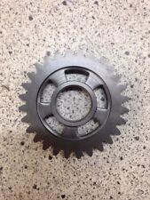 CAN AM CANAM CAN-AM DS450 DS 450 DS 450X FREE PINION GEAR 28T 2008 2009 CE STD