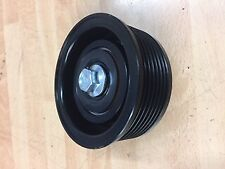 Land Rover Defender / Discovery Td5 Fan Belt Idler Pulley & Bearing ERR6658