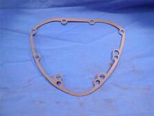 Triumph Timing Cover Gasket 650-750  A844