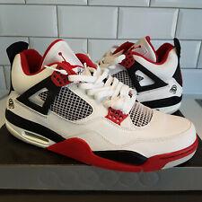 Nike Air Jordan 4 IV 'Mars Blackmon'