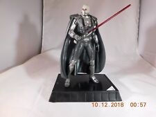 Darth Malgus - Star Wars: The Old Republic Collector's Edition Figure