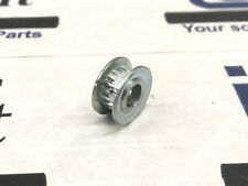 NEW Universal Instruments Gear Belt Pulley - 42342001 w/Warranty