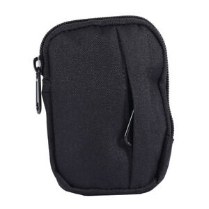 Mini Key Pouch Wallet Coin Case Tactical Utility Belt Pouches Hunting Bag