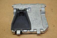 2012 W204 MERCEDES C63 AMG C350 ACTIVE LANE ASSIST CAMERA  0009050338