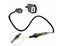 Downstream Rear Oxygen O2 02 Sensor Fit For RSX Honda Acura Civic 36531-PLR-A01