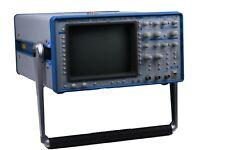 LeCroy 9400A Oszilloskop Dual 175MHz Digital Generator 100 Ms/s - 5 Gs/s
