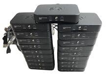 Sky Mini Wireless Connectors Job SD501 for Sky HD+ Boxes X19