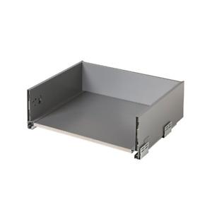 GoodHome B&Q Soto 600mm 60cm Soft-close Deep Kitchen drawer box (W)564mm