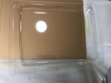 Miele Microwave Combi Oven Glass Tray H4080BM, H4082BM H4084BM, H4086BM