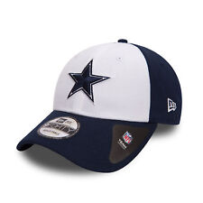 Era NFL la Liga New Dallas Cowboys Gorra OTC Osfa