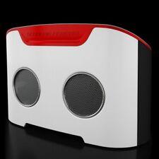 Logic3 FS1 - 2.1 Lautsprechersystem Apple Dockingstation Bluetooth AUX top sound