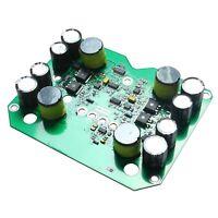 Powerstroke 6.0L Diesel Fuel Injection Control Module FICM Board For 04-10 Ford