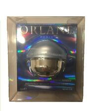 ORLANE SOIN SUBLIMATEUR ANTI-FATIGUE ABSOLU 15ML FORMATO VIAGGIO