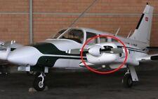 Piper Seneca 1 LEFT Engine IO-360-C1E6