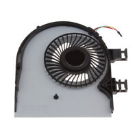 New Fan for Lenovo IdeaPad FLEX14-2 FLEX 2 FLEX 14 Laptop CPU Cooling System