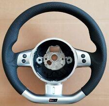 AUDI rs4 ORIGINALE Volante Sport Volante a4 s4 8e b7 NUOVO RS STEERING WHEEL