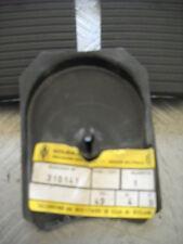 310141 TAPPO ALLOGGIO SERBATOIO GILERA 125 TG1 ANNI 70