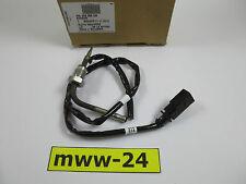 original VW Passat 3G Abgastemperaturgeber 2.0 TDI 4motion 04L906088CM