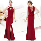 Ever Pretty US Women's Long Evening Prom Formal Party Gown Formal Dress 09904