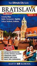 Bratislava Book The Cheap Fast Free Post