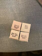 Mary Kay Creme Lipstick 5 Different Colors To Pick From 13 oz NIB