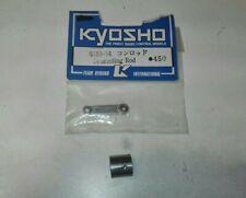Embrayage Adaptateur gs15r Kyosho vz-56 # 705578